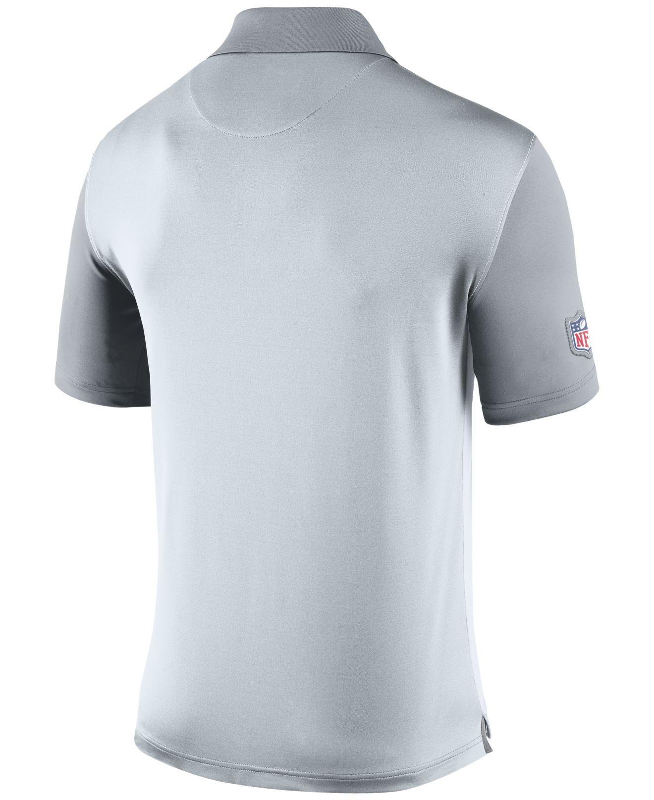 Mens Detroit Lions Ndamukong Suh Nike White Game Jersey