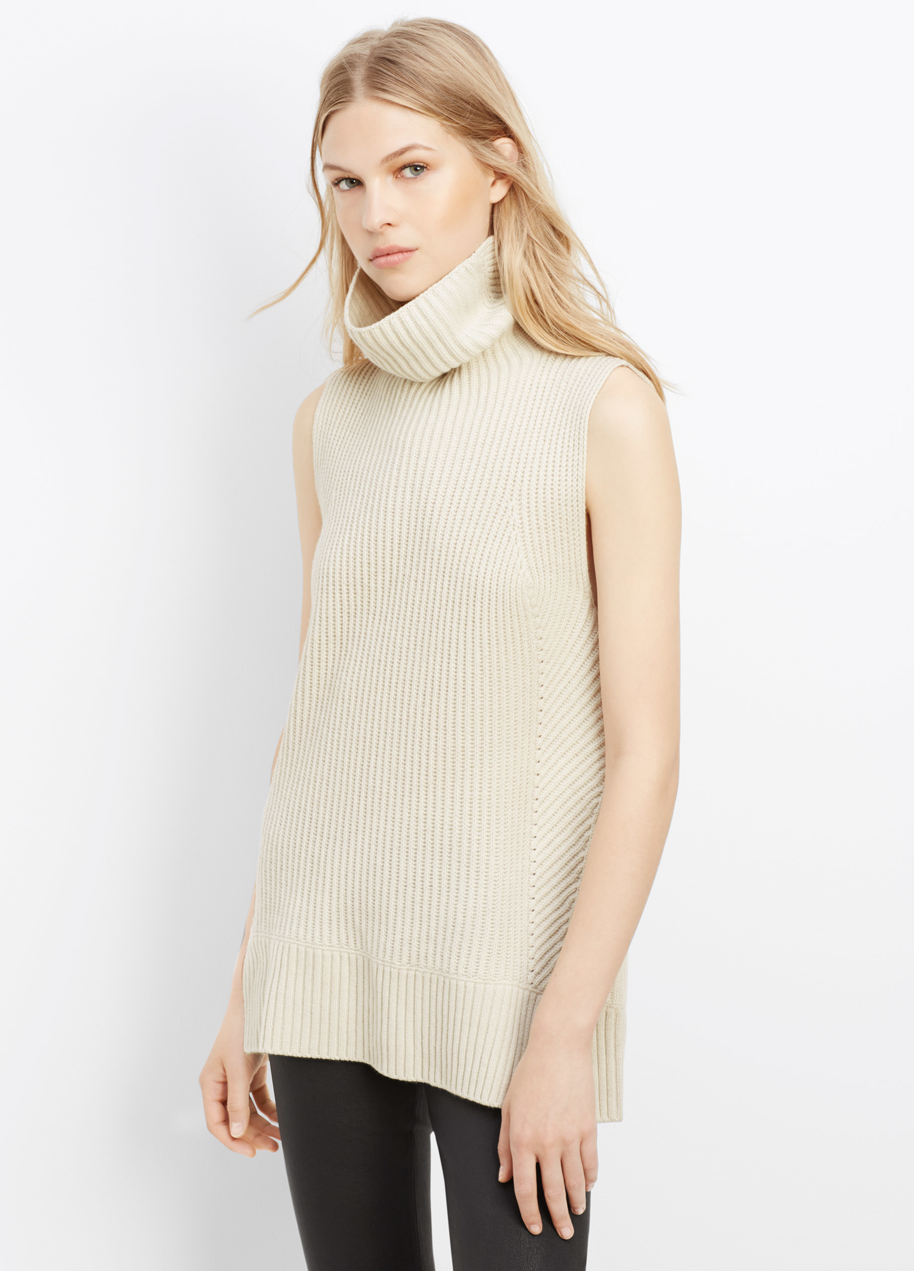 Buy the latest turtleneck sweater sleeveless cheap shop fashion style with free shipping, and check out our daily updated new arrival turtleneck sweater sleeveless at ragabjv.gq