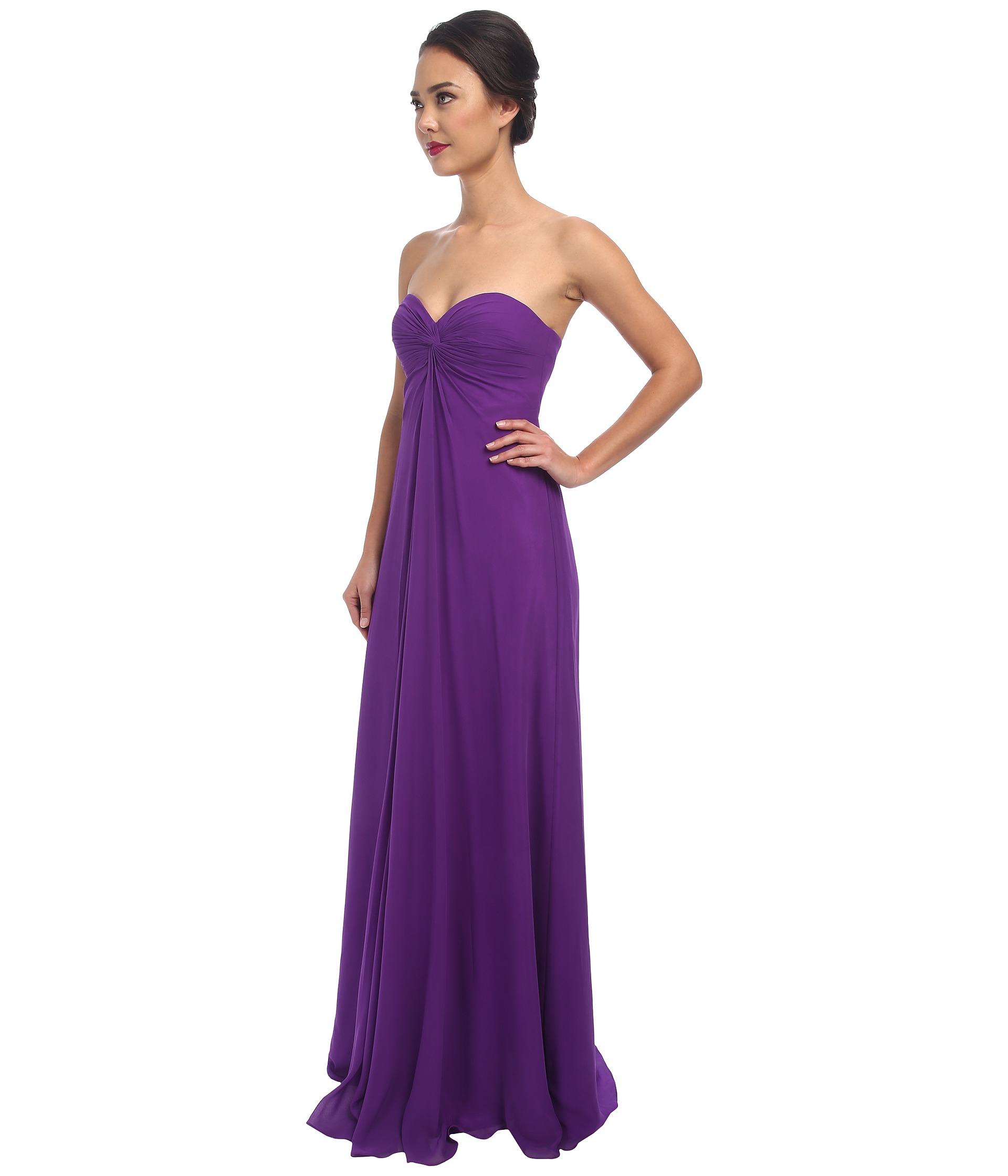 Purple Bridesmaid Dresses Under 50 Dollars – Fashion dresses