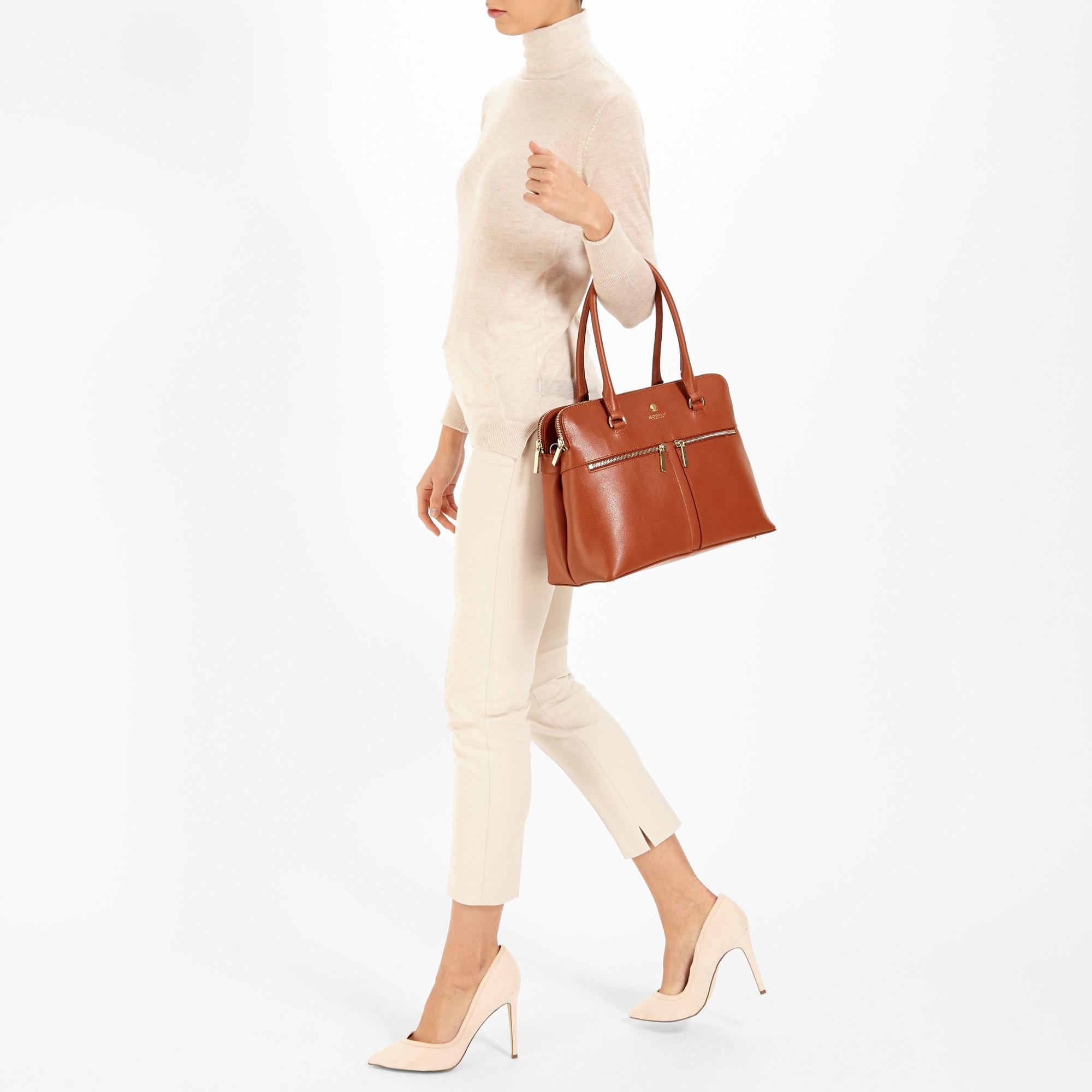 b60b93dd88 Gallery. Women s Louis Vuitton Neverfull Women s Bowling Bags ...