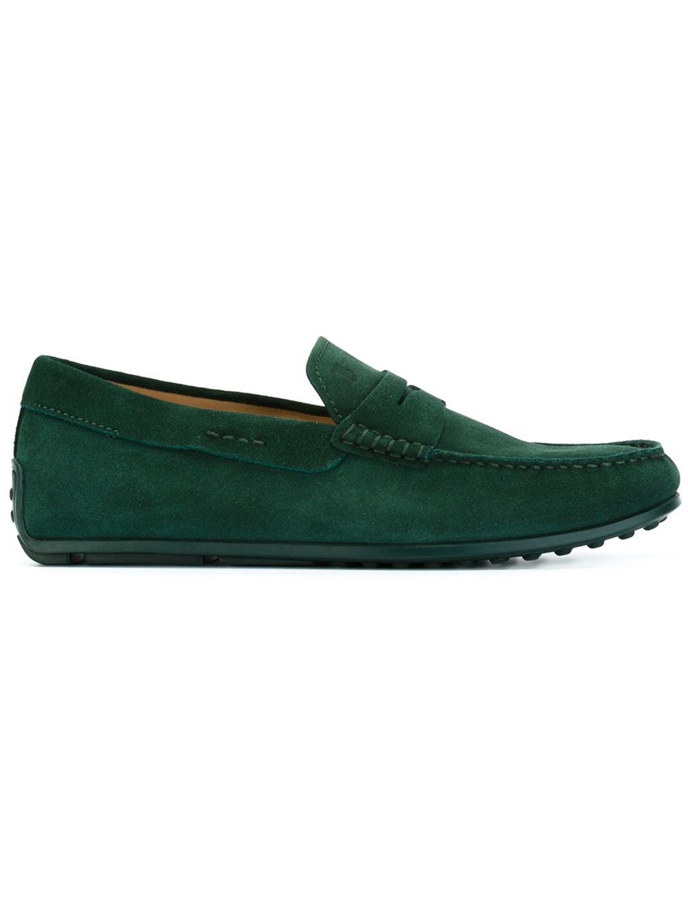 Calibrate Shoes Men