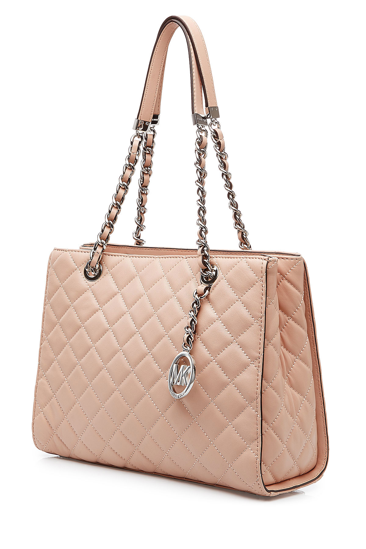 9c95312122 Gallery. Previously sold at  STYLEBOP.com · Women s Michael By Michael Kors  Susannah ...