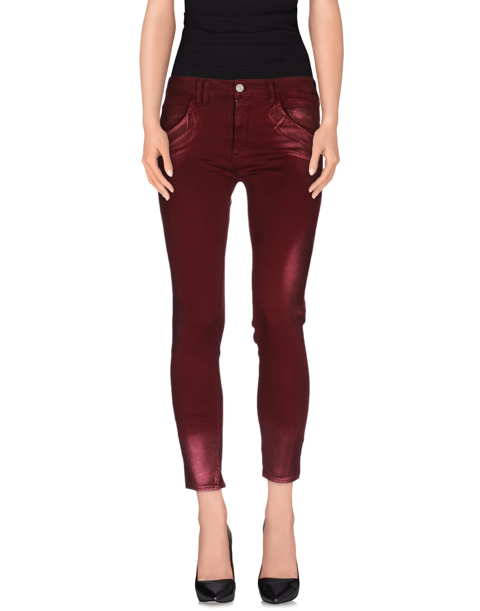 Excellent What To Wear With Maroon Pants  The Best Way To Wear Maroon Pants