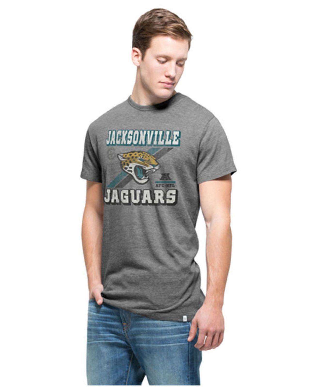kings jaguar kingsofthesouthfront jacksonville smack t shirts the products apparel fans south of jaguars shirt