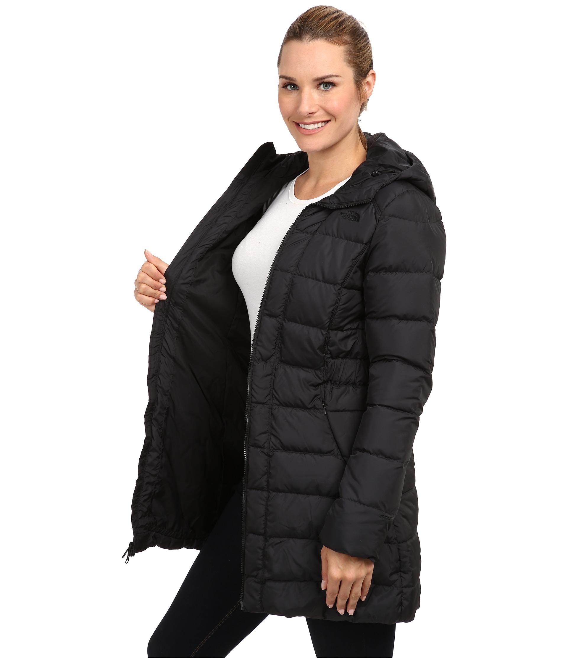womens north face transit jacket sale - Marwood VeneerMarwood Veneer 4818040d6