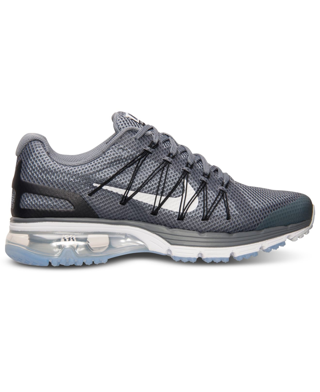 nike-cool-greywhiteblackpur-mens-air-max-excellerate-3-running-sneakers -from-finish-line-gray-product-1-487139529-normal.jpeg