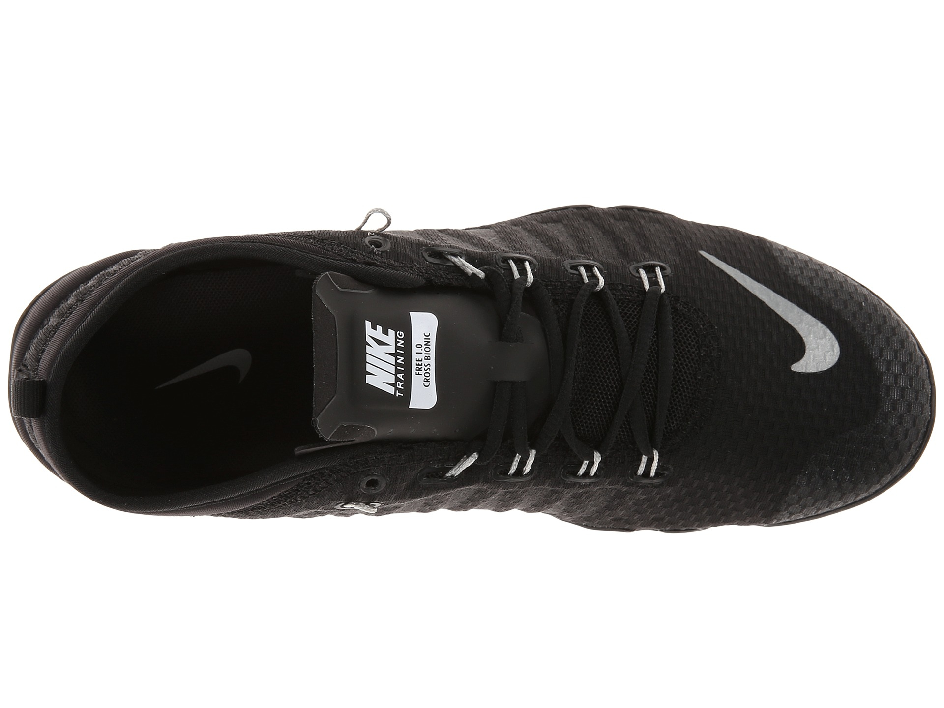 9390c49bc49a Previously sold at Zappos · Men s Nike Free Nike Free Trainer 1.0 Bionic ...