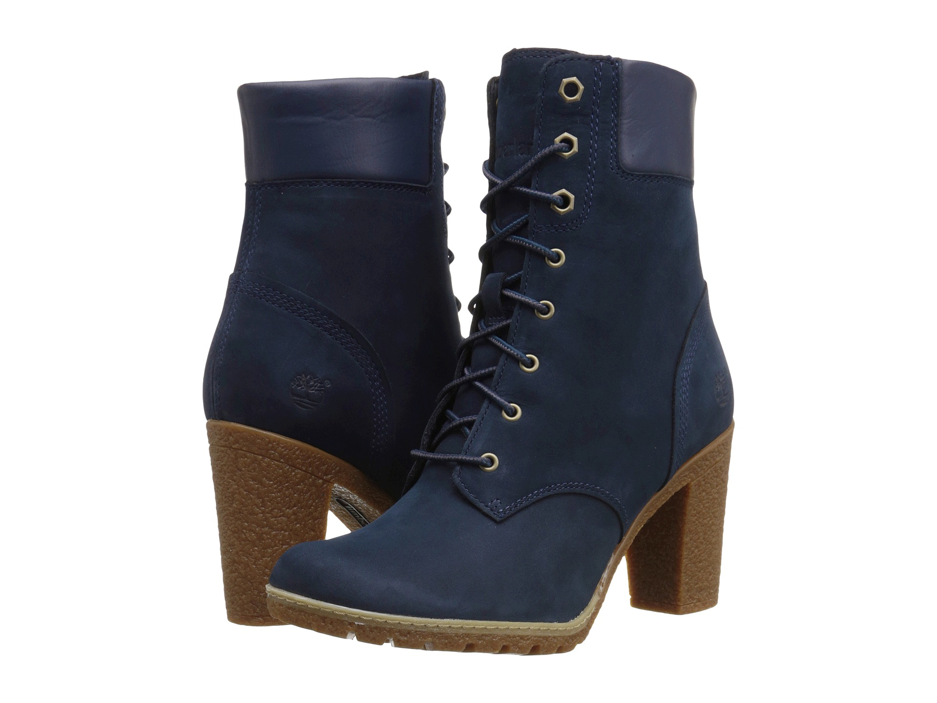 Luxury Navy Timberlands Boots | Europe!!! | Pinterest | Timberland And Navy