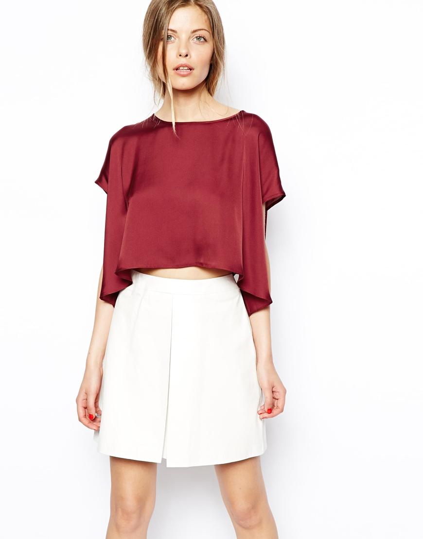 ea9abbe16a811 Gallery. Women s Kimonos Women s Mandarin Collar Shirts ...