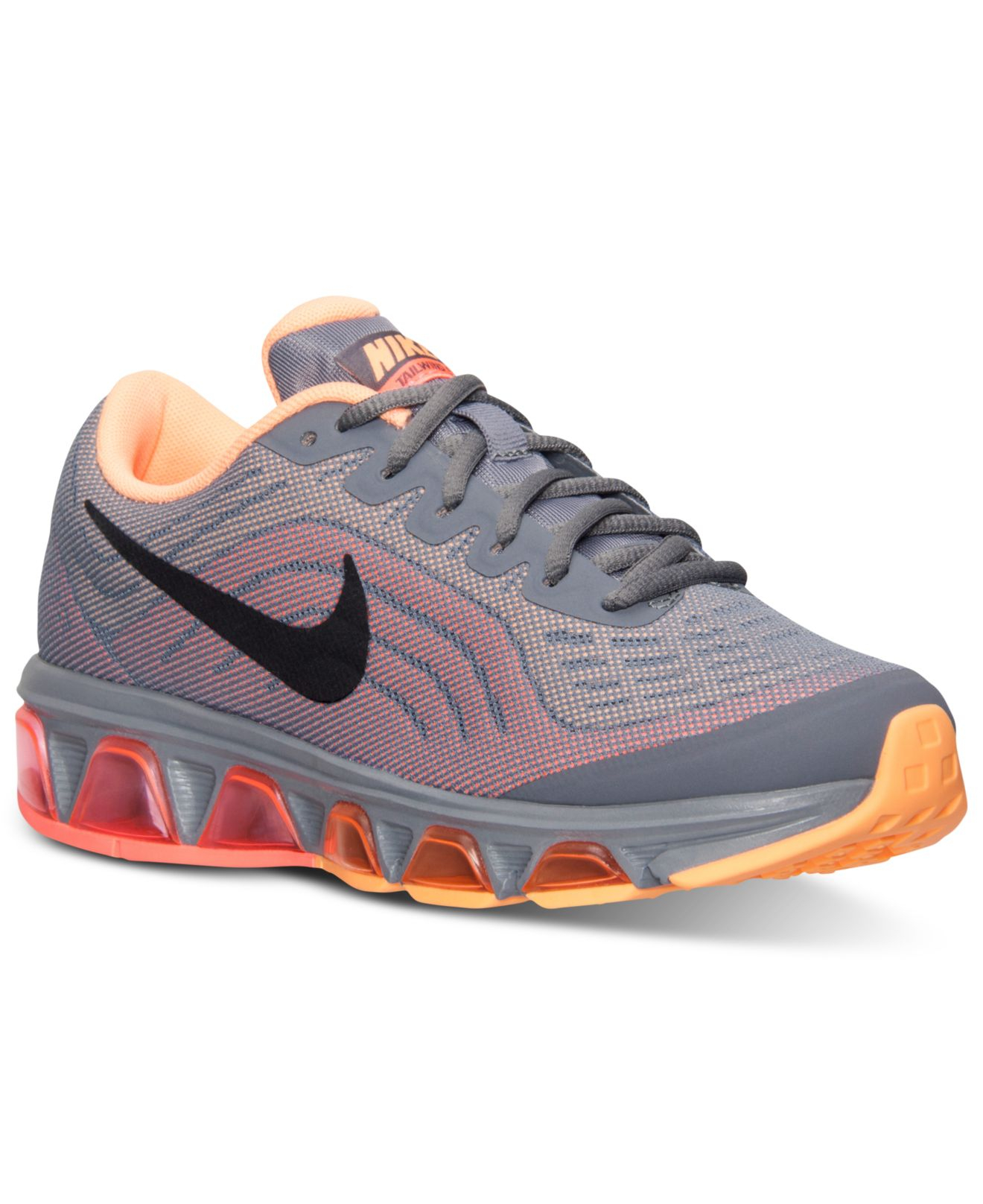 4d45c5293b3 ... sweden tailwind 6 womens running shoes gallery. previously sold at  macys womens nike air max
