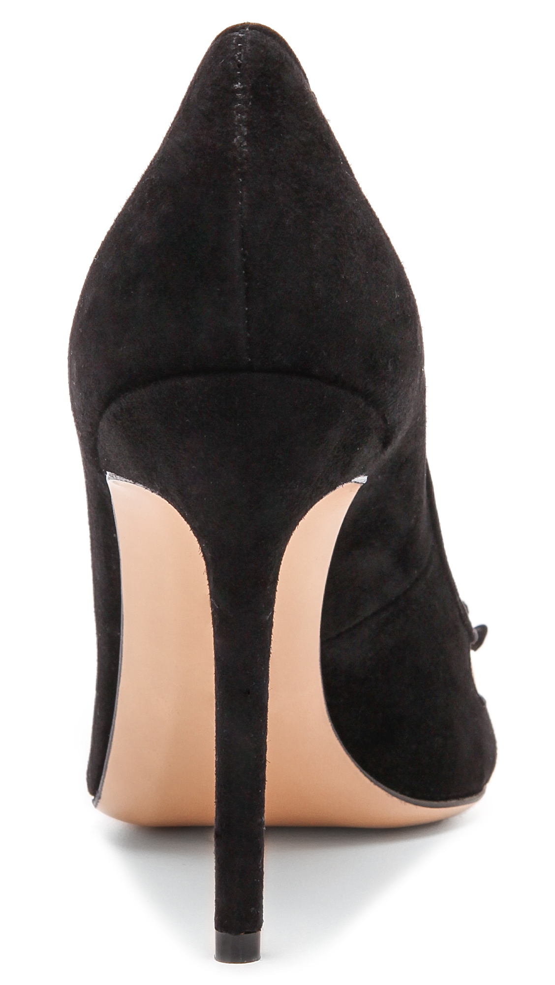 castana women Shop for jessica simpson castana women pointed toe canvas gold heels free shipping on orders over $45 at overstockcom - your online shoes outlet store get 5% in rewards with club o - 18029012.