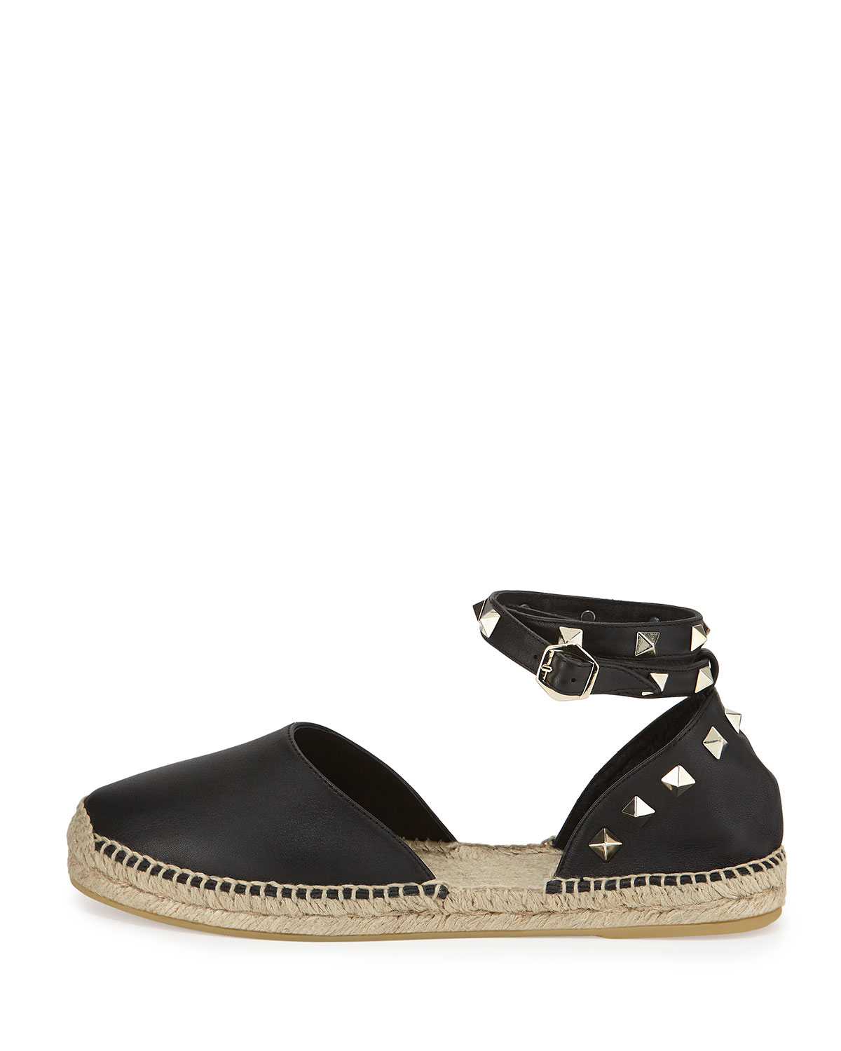 ash flat black singles Get free shipping on ash shoes at neiman marcus  leather trim1 textured flat heel with platformreinforced round toelace-up vamplogo tab at backstaycushioned .