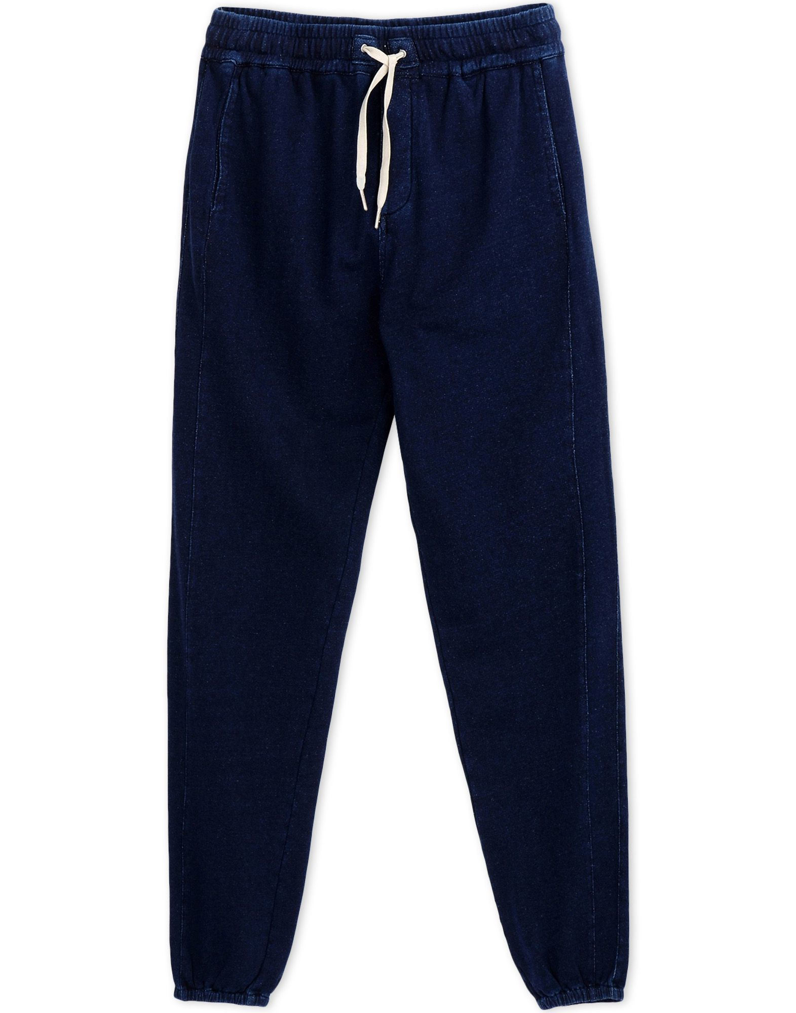 Find great deals on eBay for blue sweatpants. Shop with confidence.