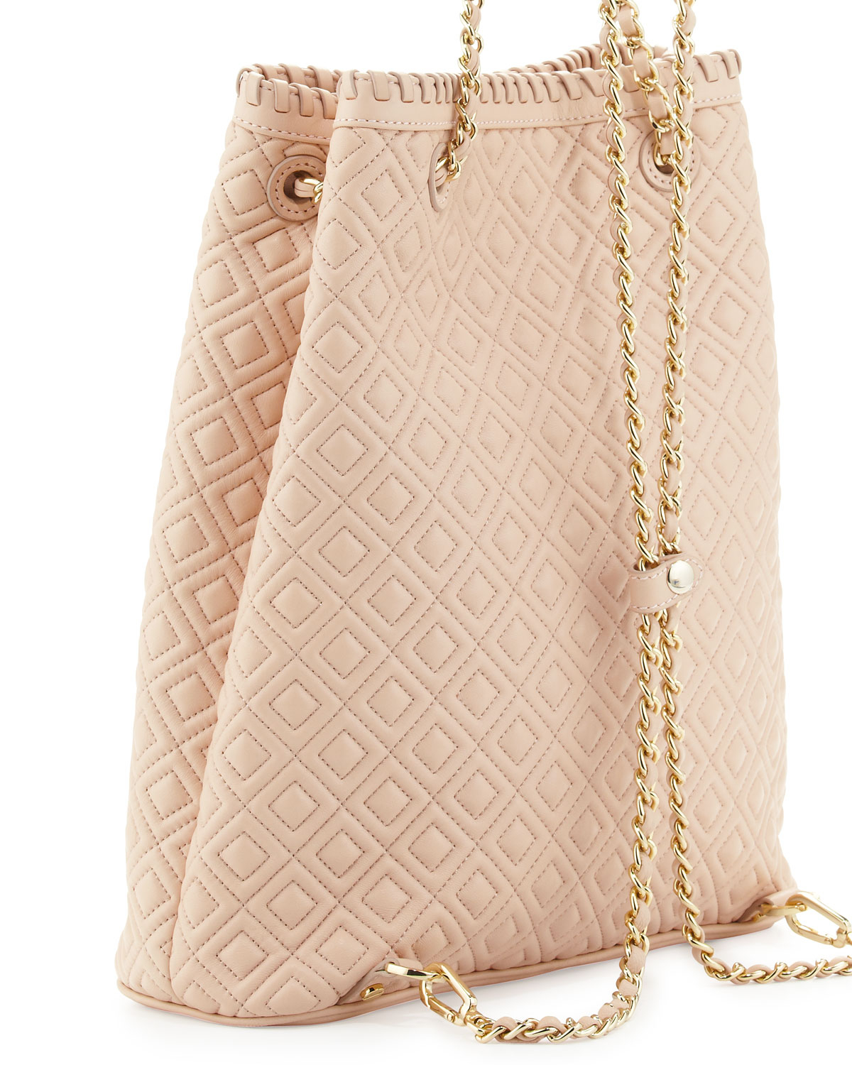 dbd1f85fc2cd Gallery. Previously sold at  Neiman Marcus · Women s Tory Burch Marion ...