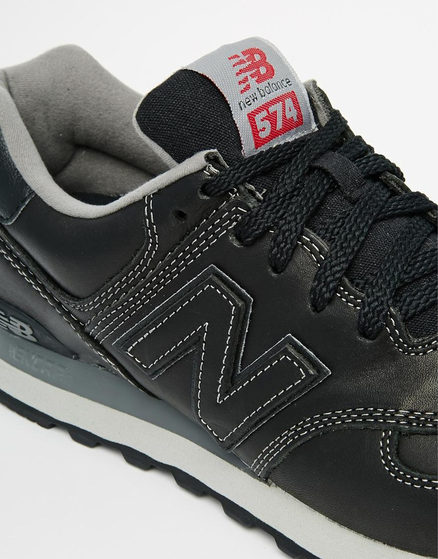 best authentic 22a19 33bb0 france new balance 574 and 373 bf93b ee4fe