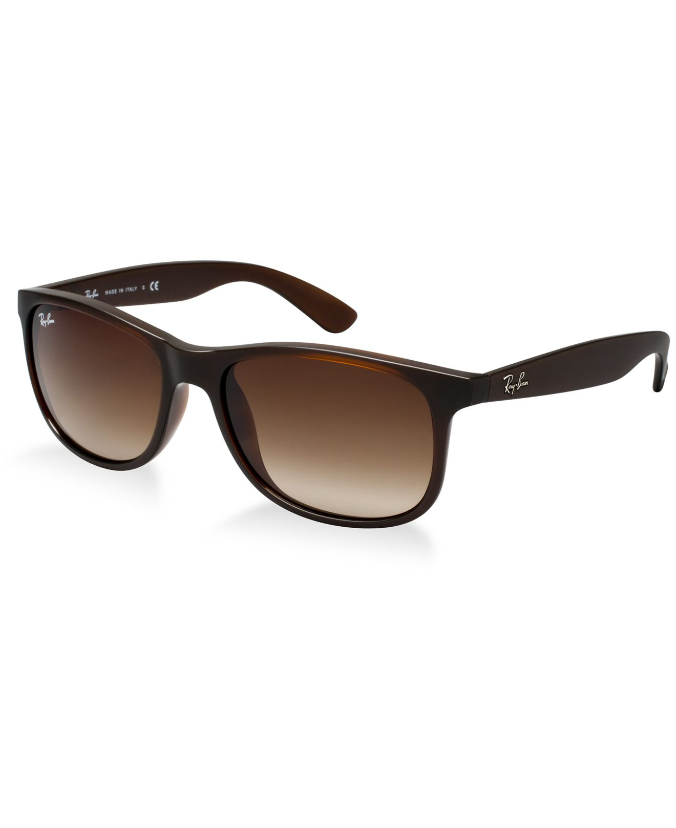 bb7bf423a1d Ray Ban Glasses Made In Italy « One More Soul