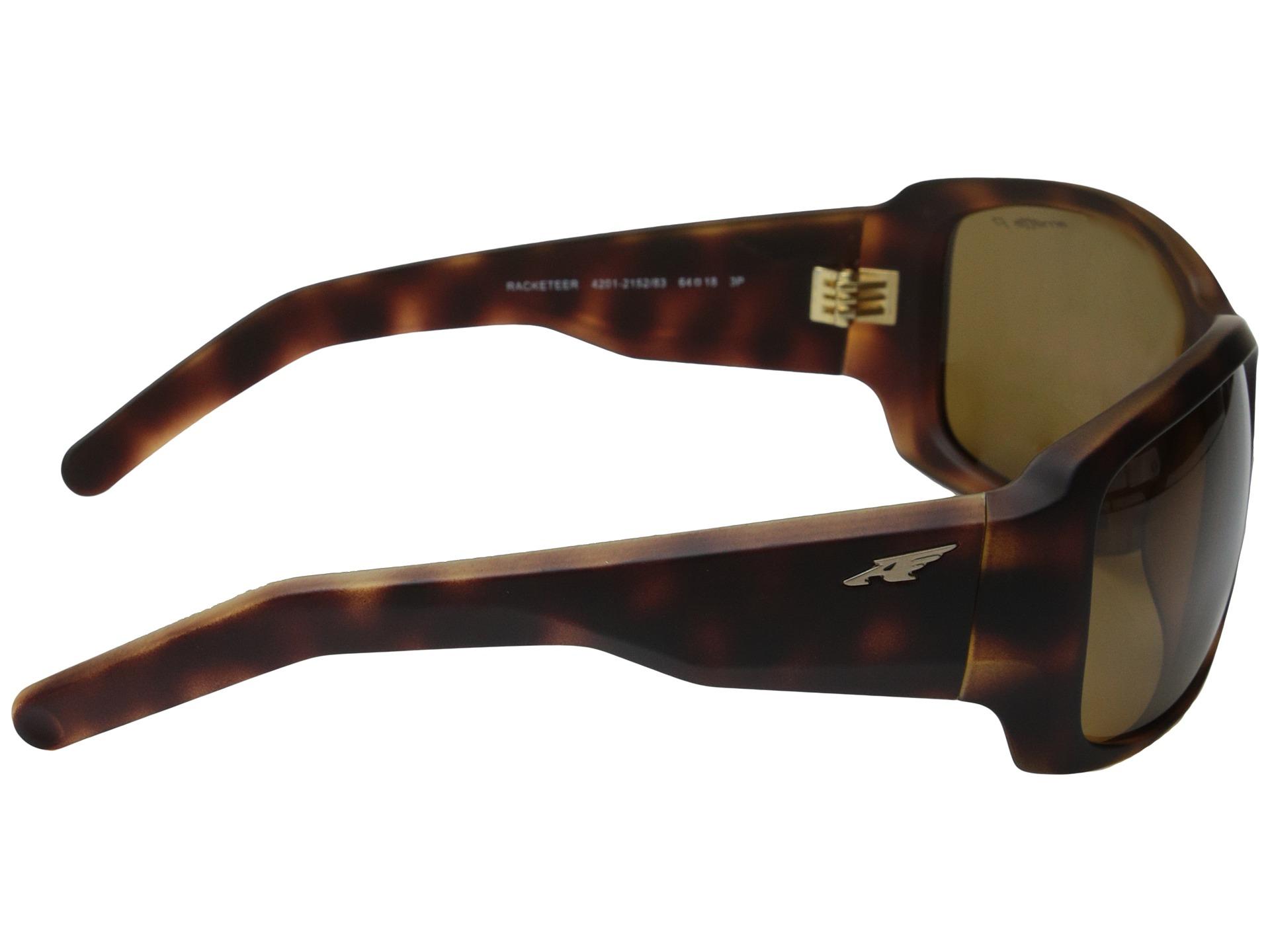 arnette sunglasses ackf  Gallery