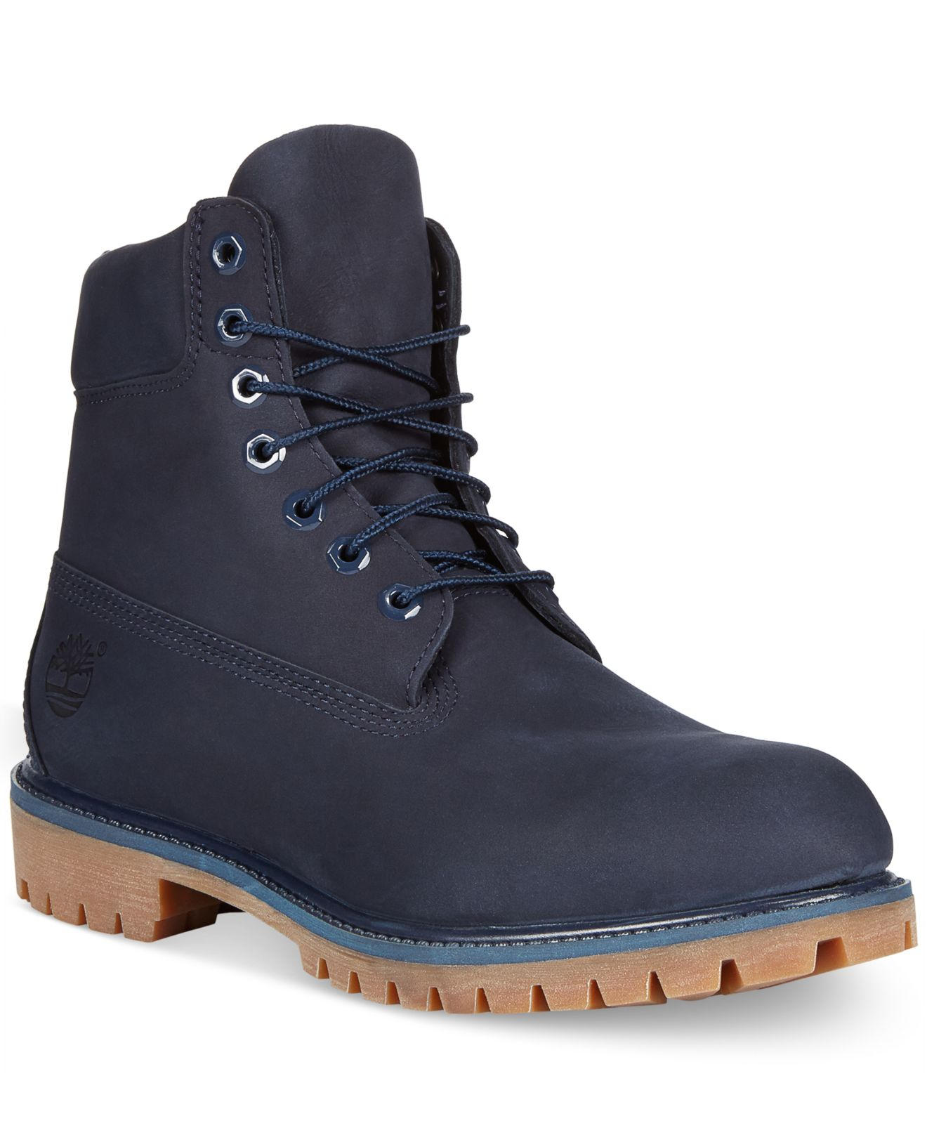 Find great deals on eBay for mens blue boots. Shop with confidence.