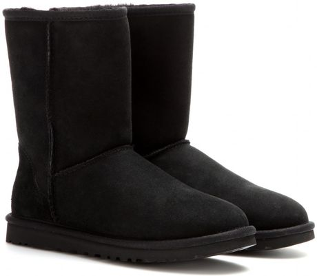 ugg boot black friday 2014