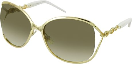 Gold Sunglasses Womens Women's Sunglasses in Gold