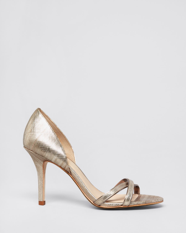 women crystal rhinestone high heel party dress shoes hot