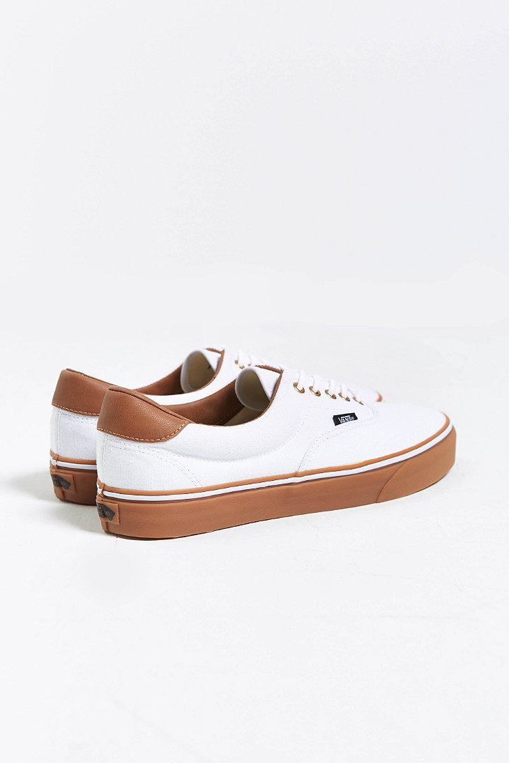 vans era 59 3 tone highlights  58a45ddae638