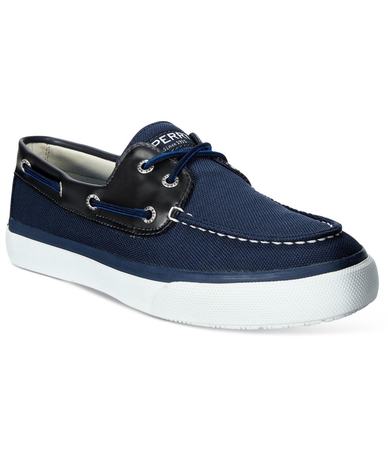 Jaeger Shoes Men