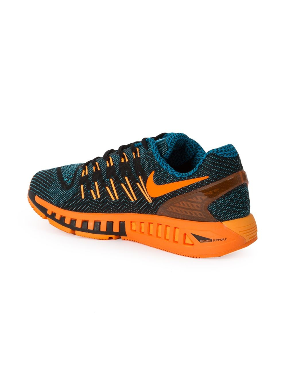 Blue Men In Odyssey Lyst Air Sneakers Zoom Nike For OHqX7TB
