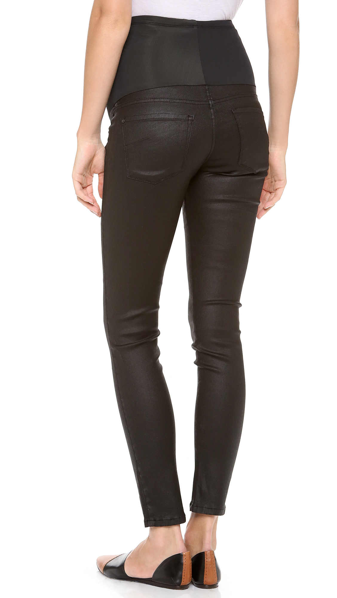 AG Jeans Maternity Skinny Jeans $ Sale $ Free ship at $ Enjoy Free Shipping at $49! See exclusions. Free ship at $ more like this. Motherhood Maternity Dark Wash Skinny Jeans Limited-Time Special.