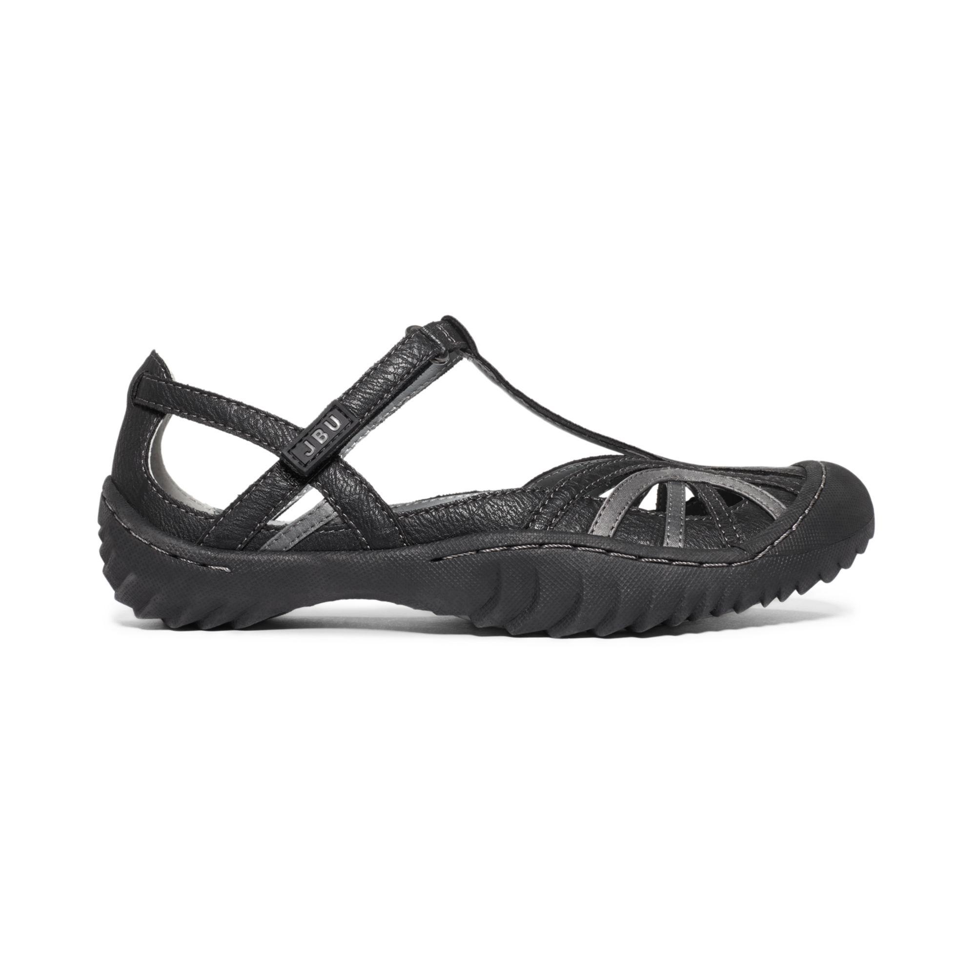 Jambu Shoes Sale