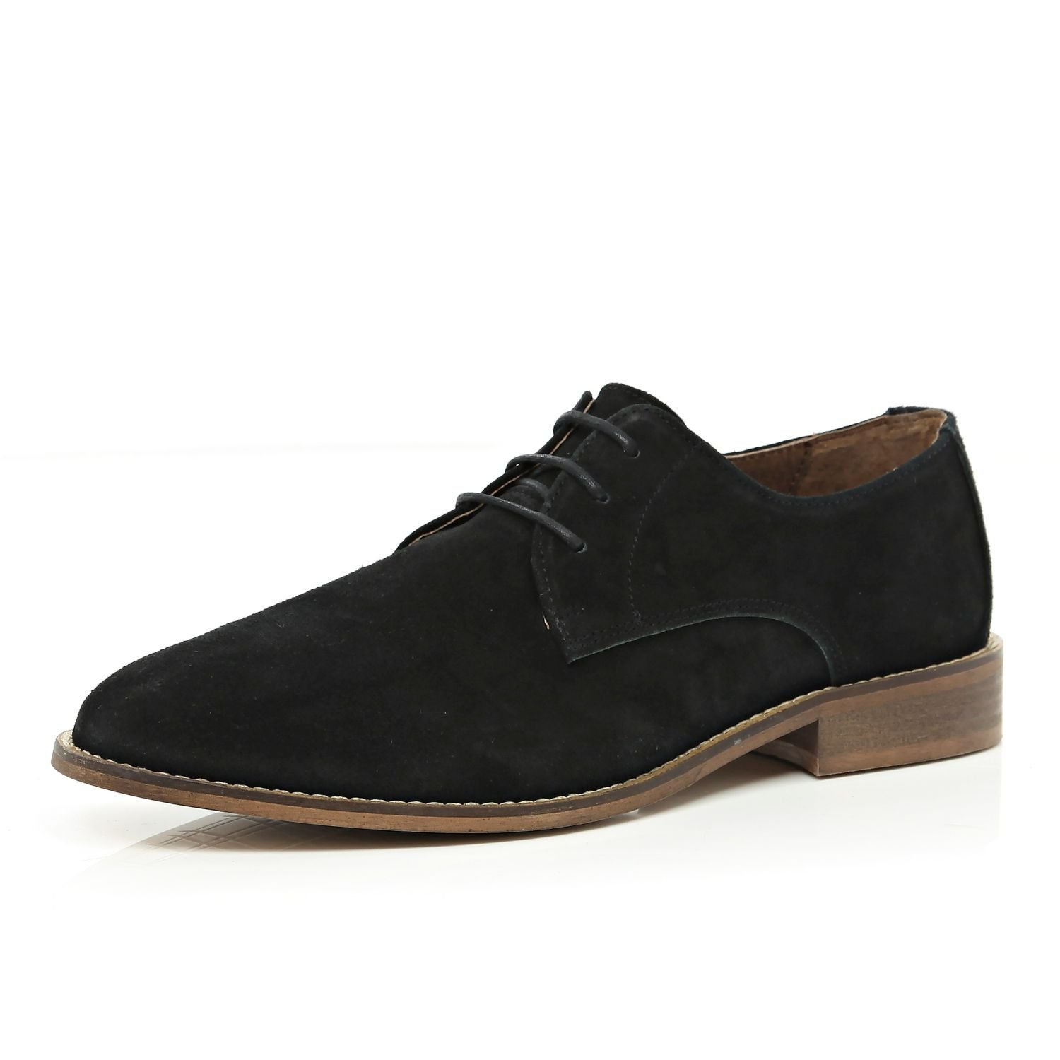 River Island Mens Shoes Ormal