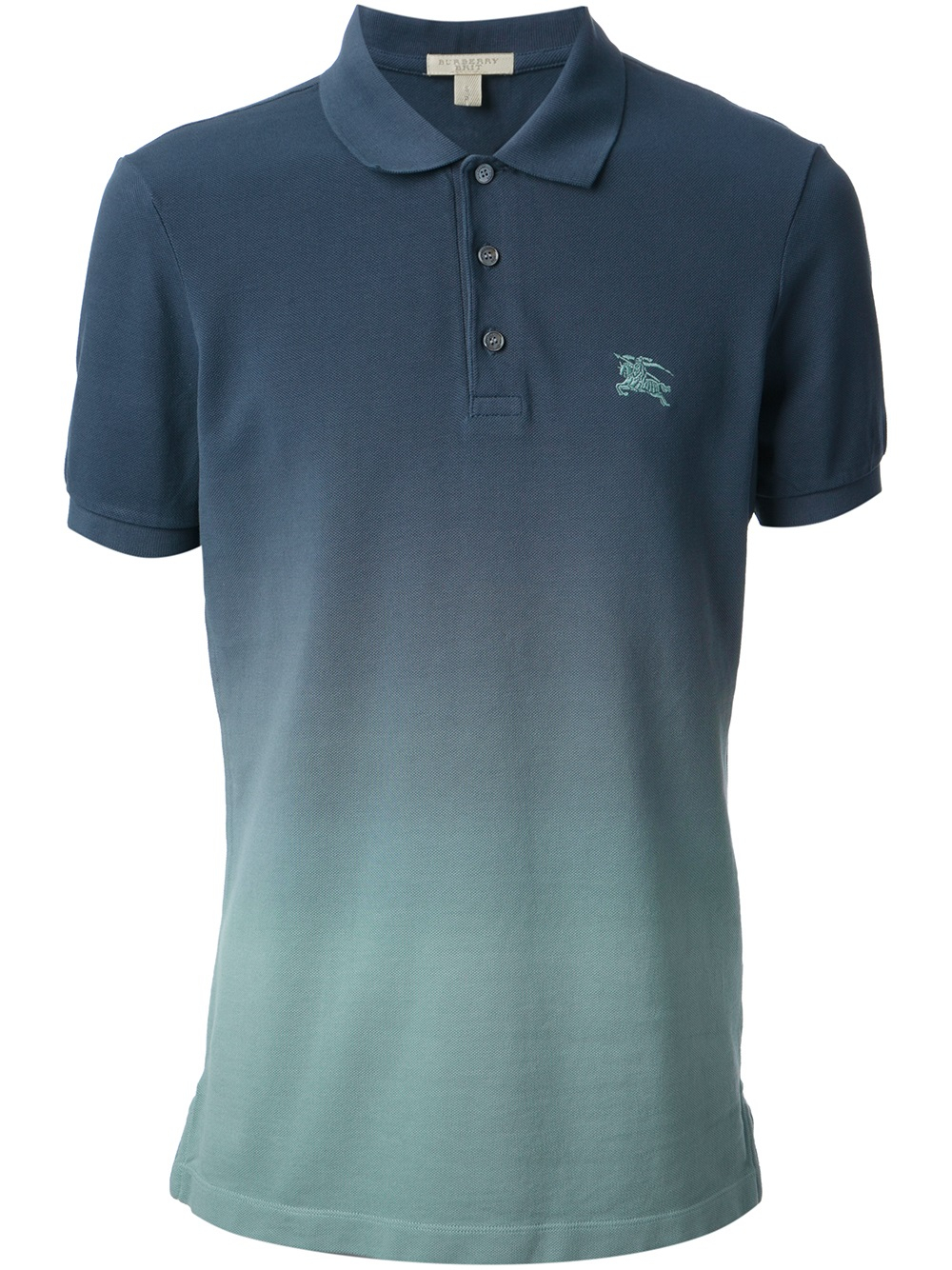 Shirts polo shirts armani t shirts armani blue polo shirt for Polo shirts with logos