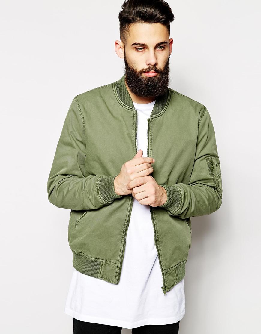 khaki green blazer mens fashion ql. Black Bedroom Furniture Sets. Home Design Ideas