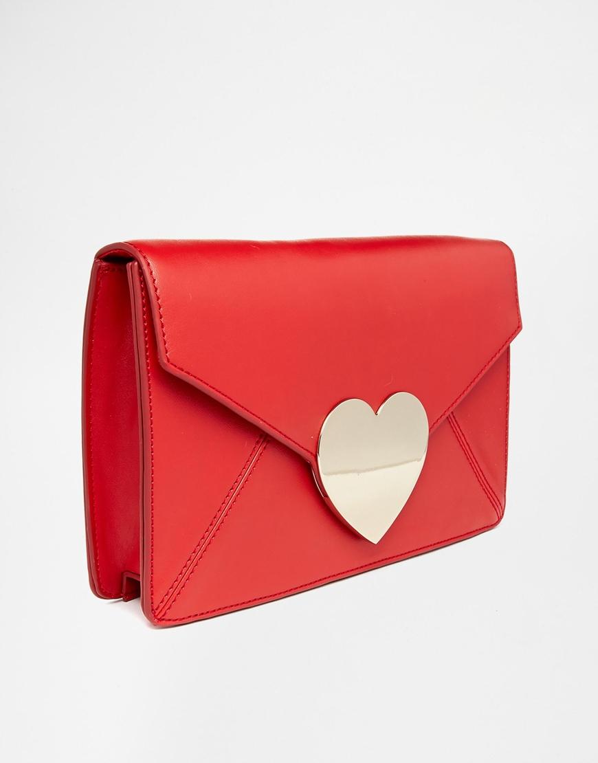 9f2c396d5351 Bags Want Louis Vuitton Envelope Clutch Poshmark