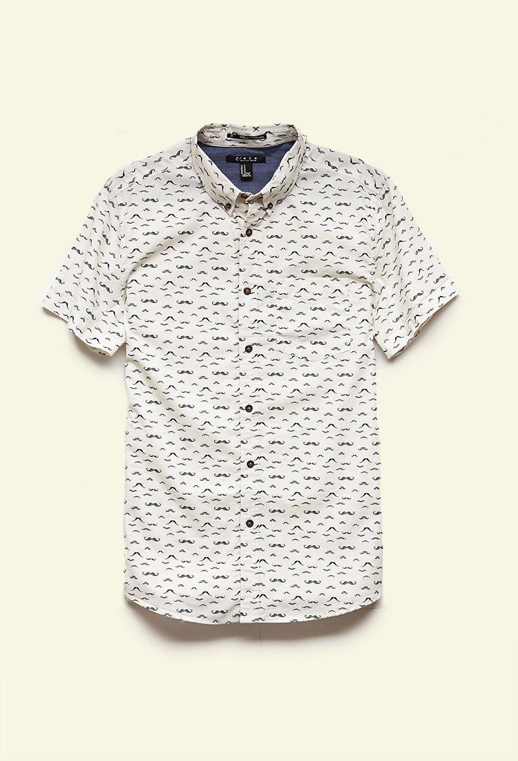 Men S Izod Shirts