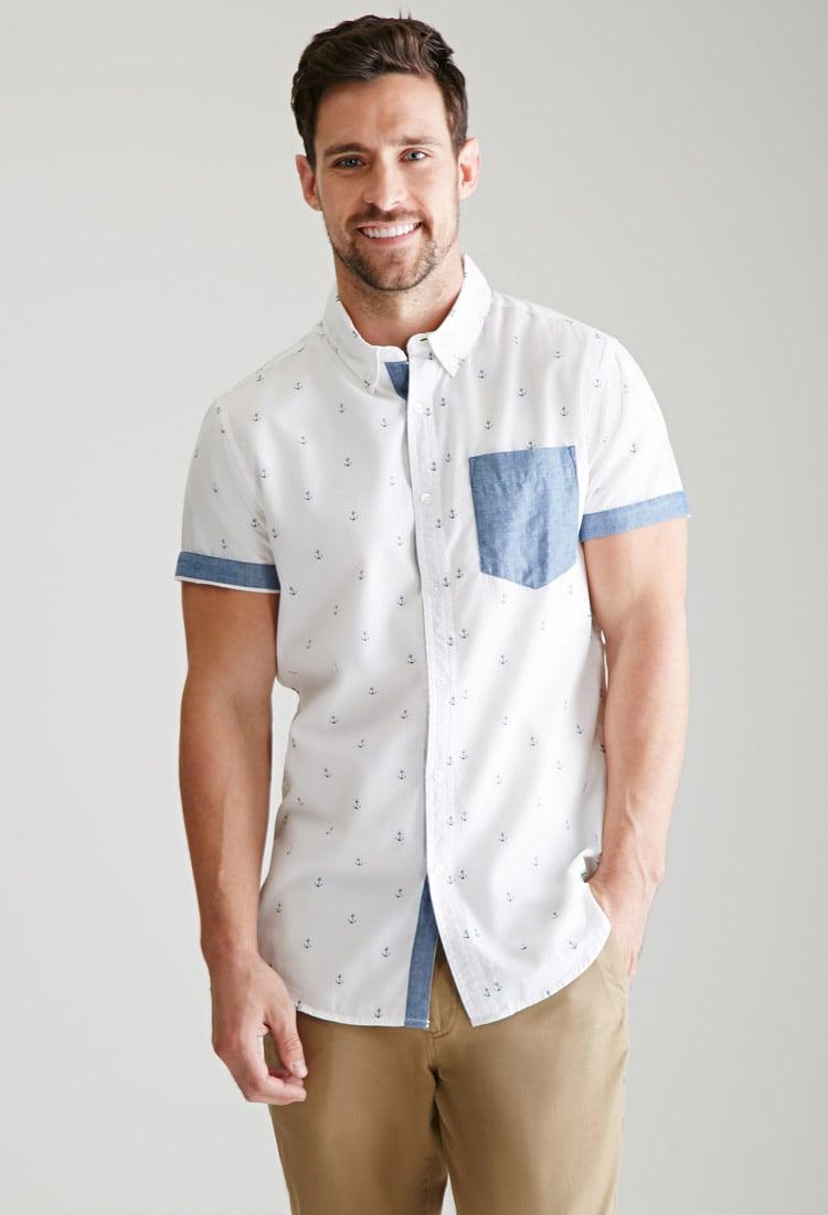 c32627f1a7 Mens Long Sleeve T Shirts 2019