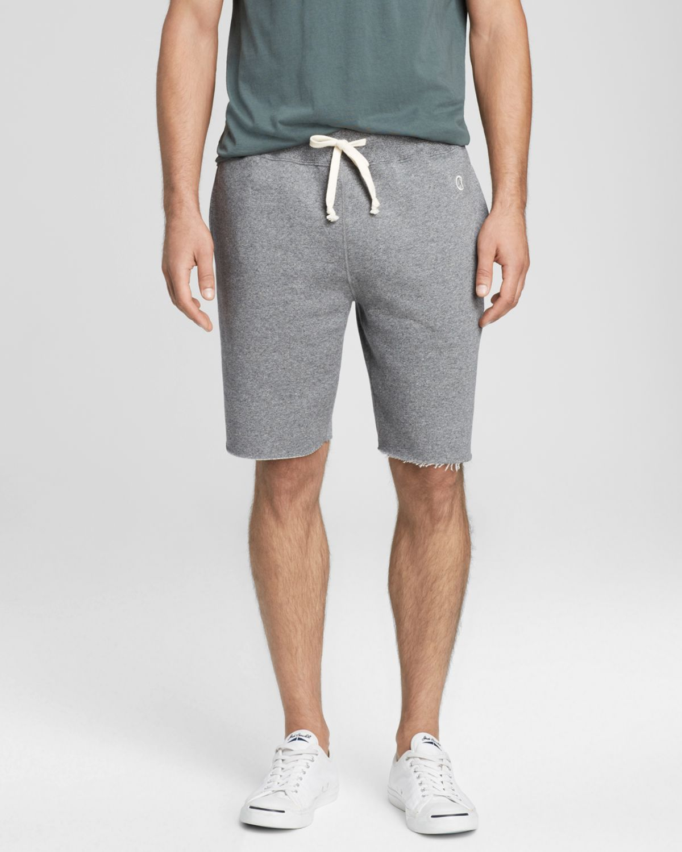 snyder men Shop men's todd snyder pants on lyst track over 241 todd snyder pants for stock and sale updates.