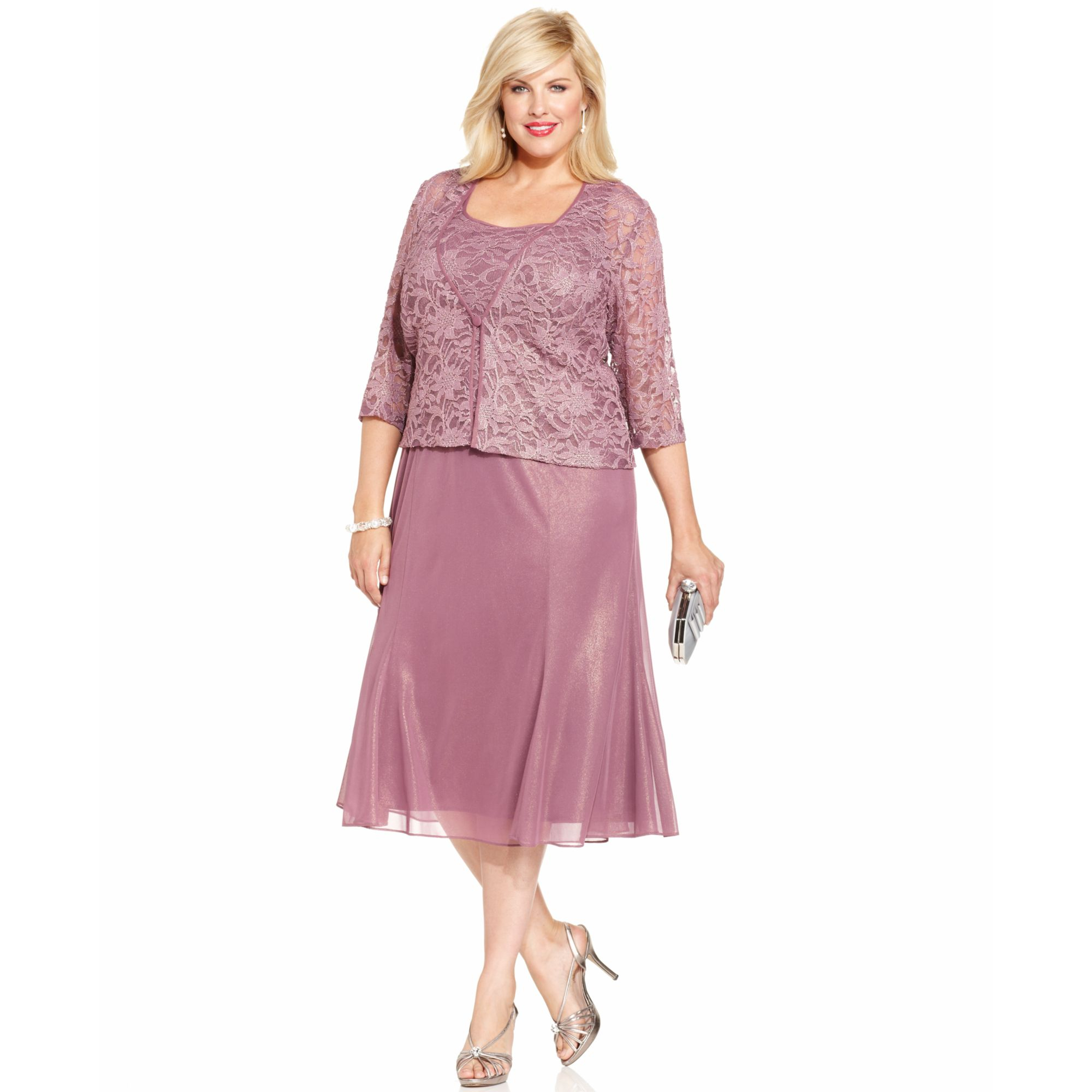 Redmurcianadesemillas Macys Plus Size Clothes