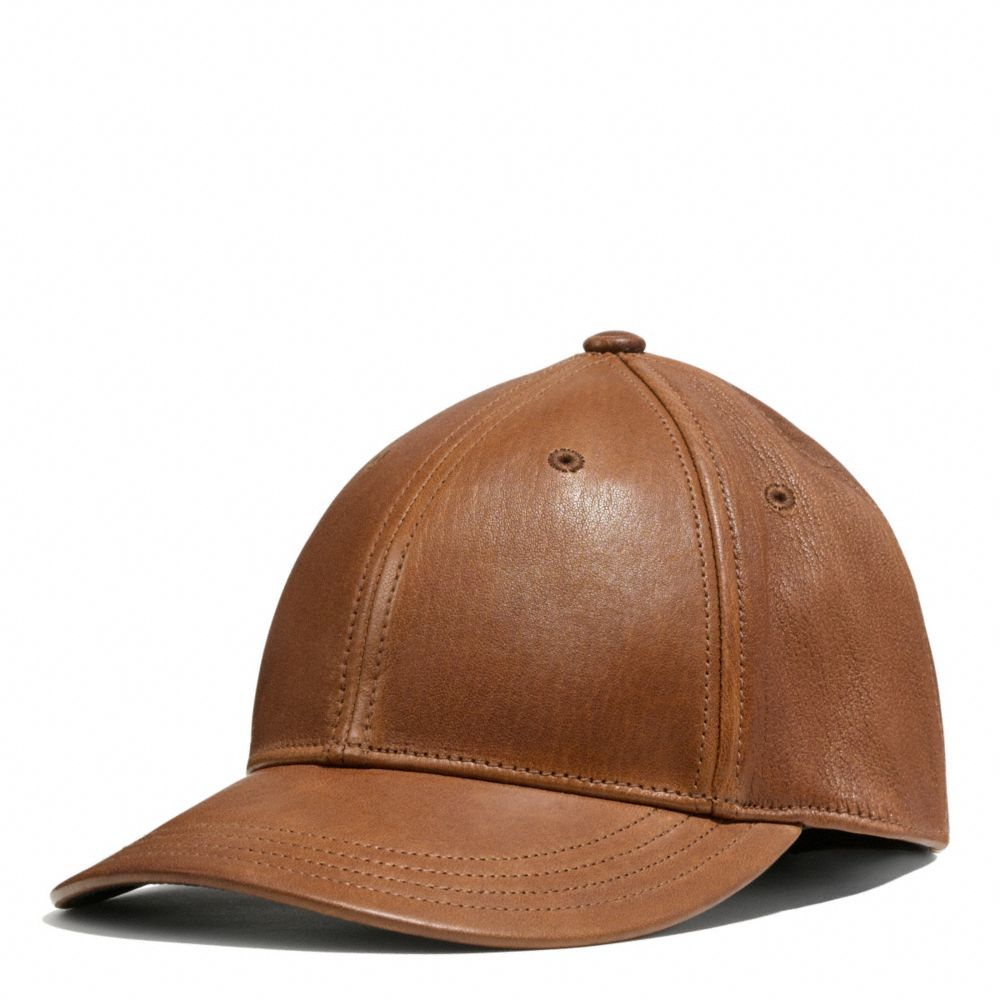 Gallery. Men's Baseball Caps
