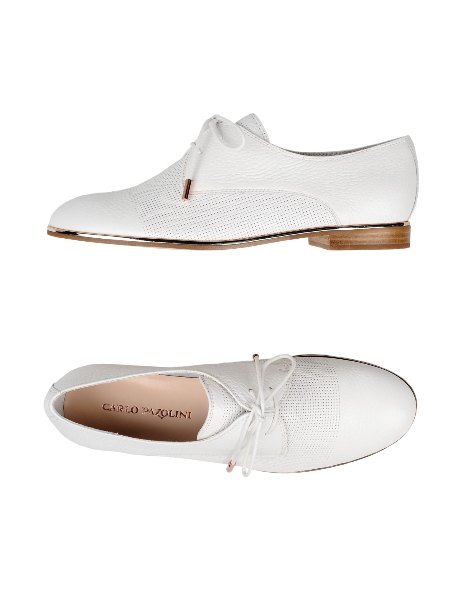 French Sole Shoes Australia