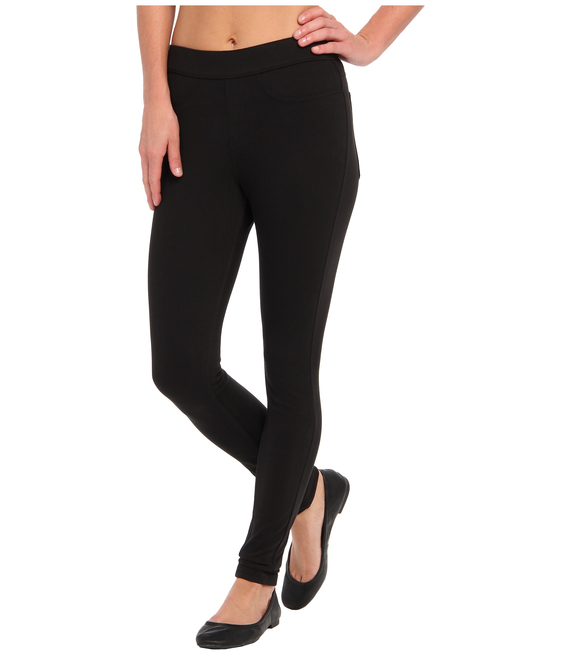 Shop White House | Black Market for a collection of curvy fit jeans available in various colors, washes and prints! Free shipping for WHBM Rewards members!