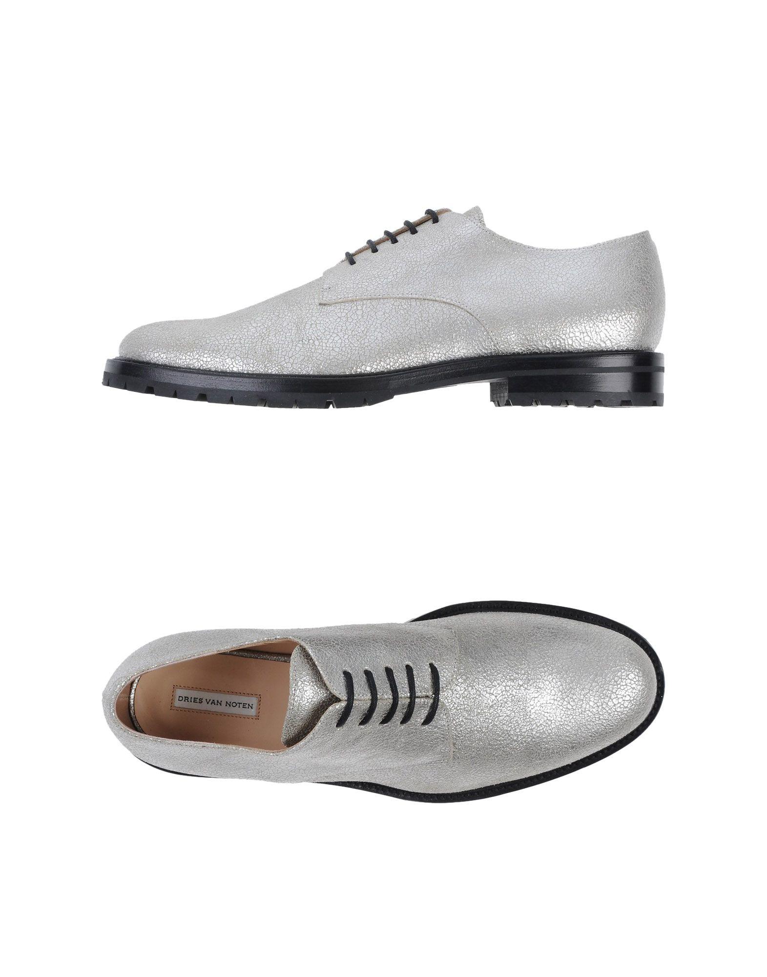 Assèche Les Noix De Chaussures À Lacets 1Fe96