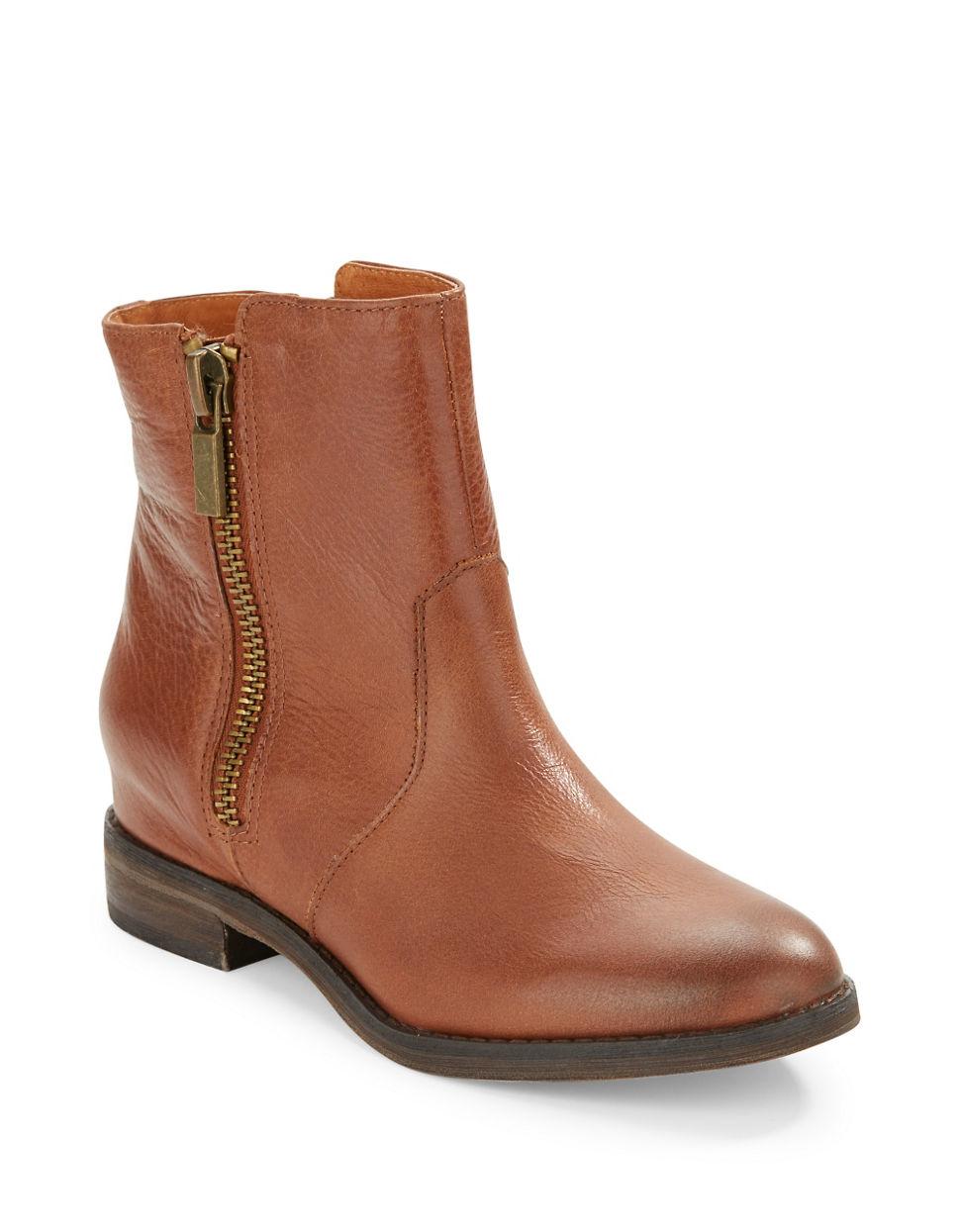 Popular Women39s Shoes Gt Kenneth Cole Reaction Gt 2017 Shoes  Women39s