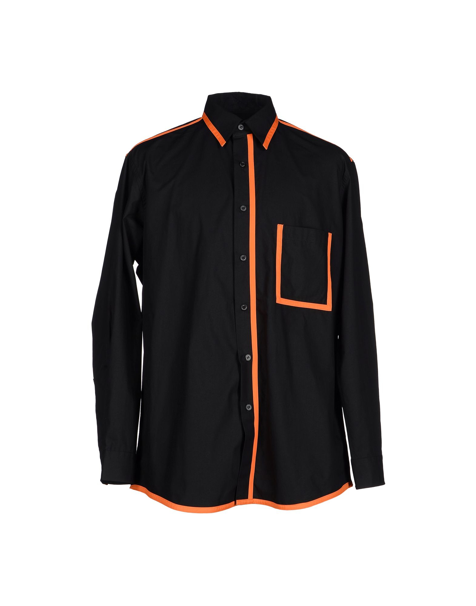 rugby black single men The number 8 rugby shirt is the finest jersey you will ever find  specify men's/women's/color:  hoops orange black: hoops pink navy: hoops purple black.