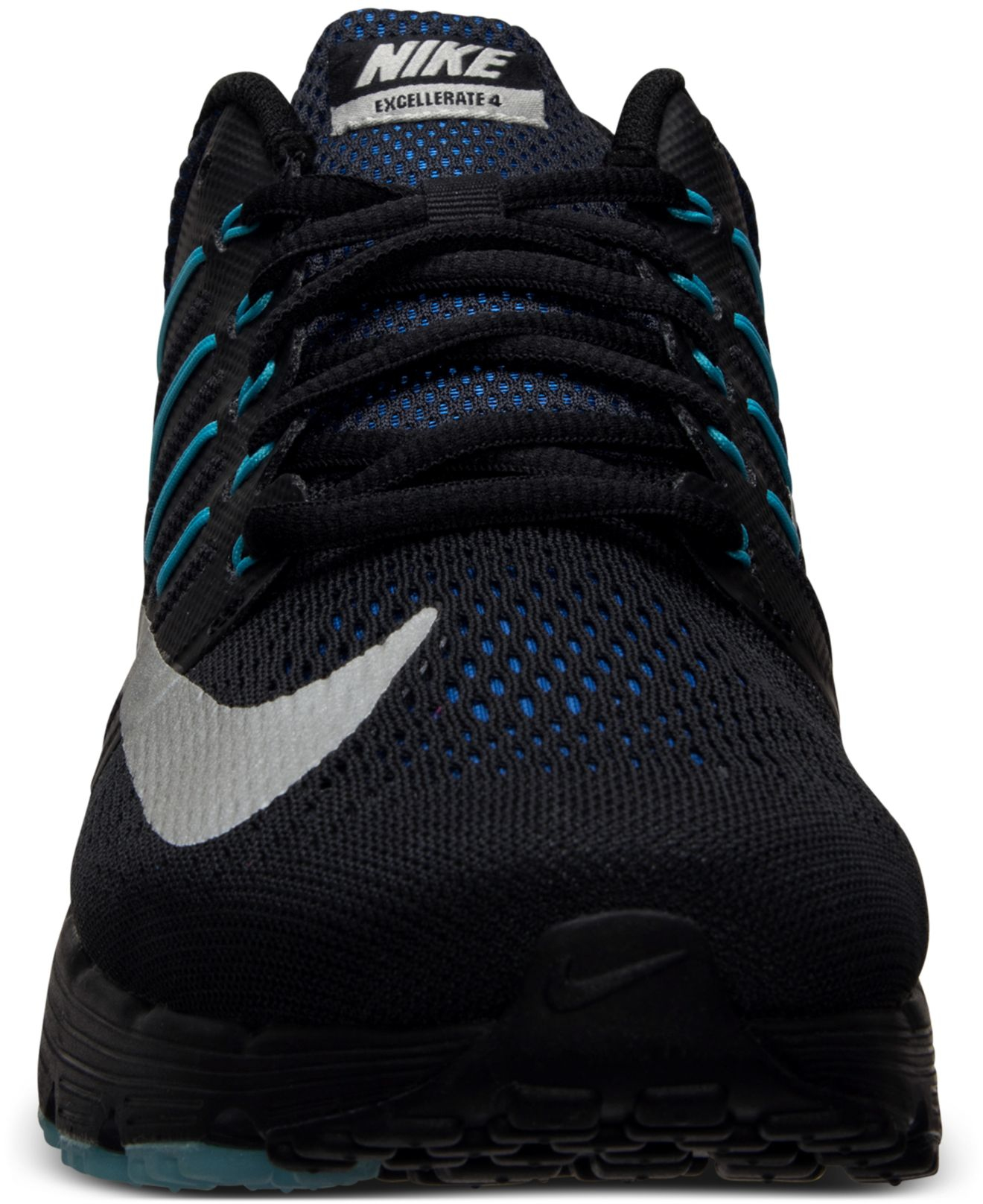 finest selection ecd7b 9f231 ... nike air max excellerate plus womens review .