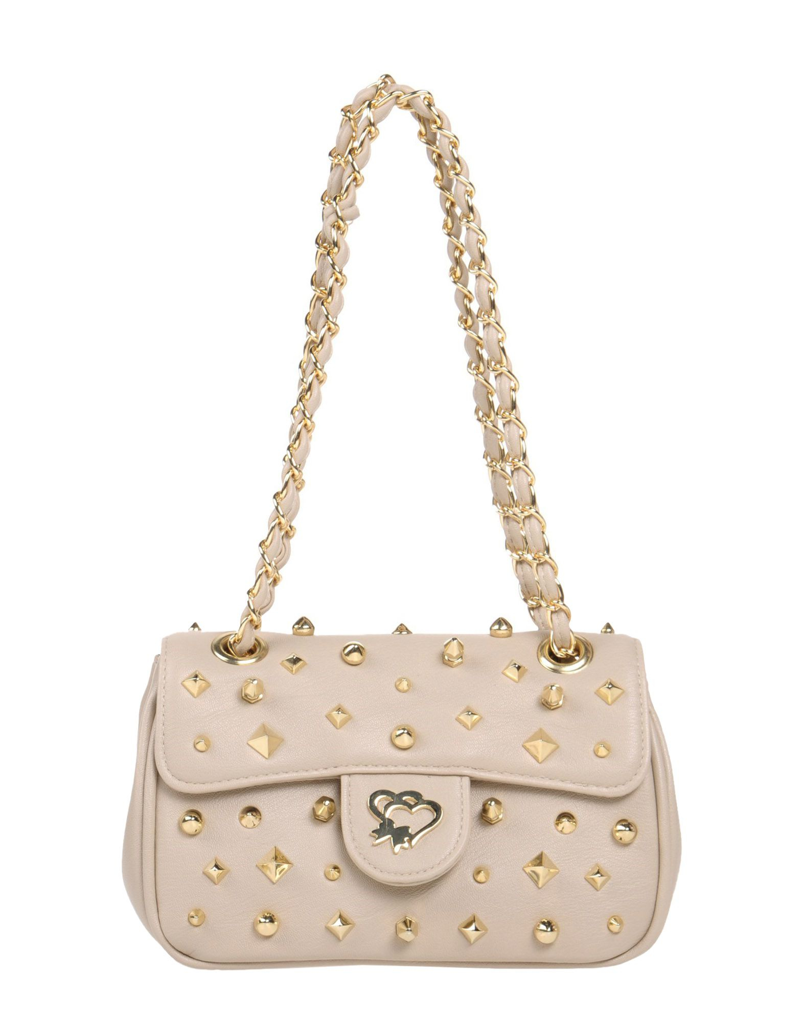 Dooney And Bourke Roma Satchel Color Natural Nordstrom Rack