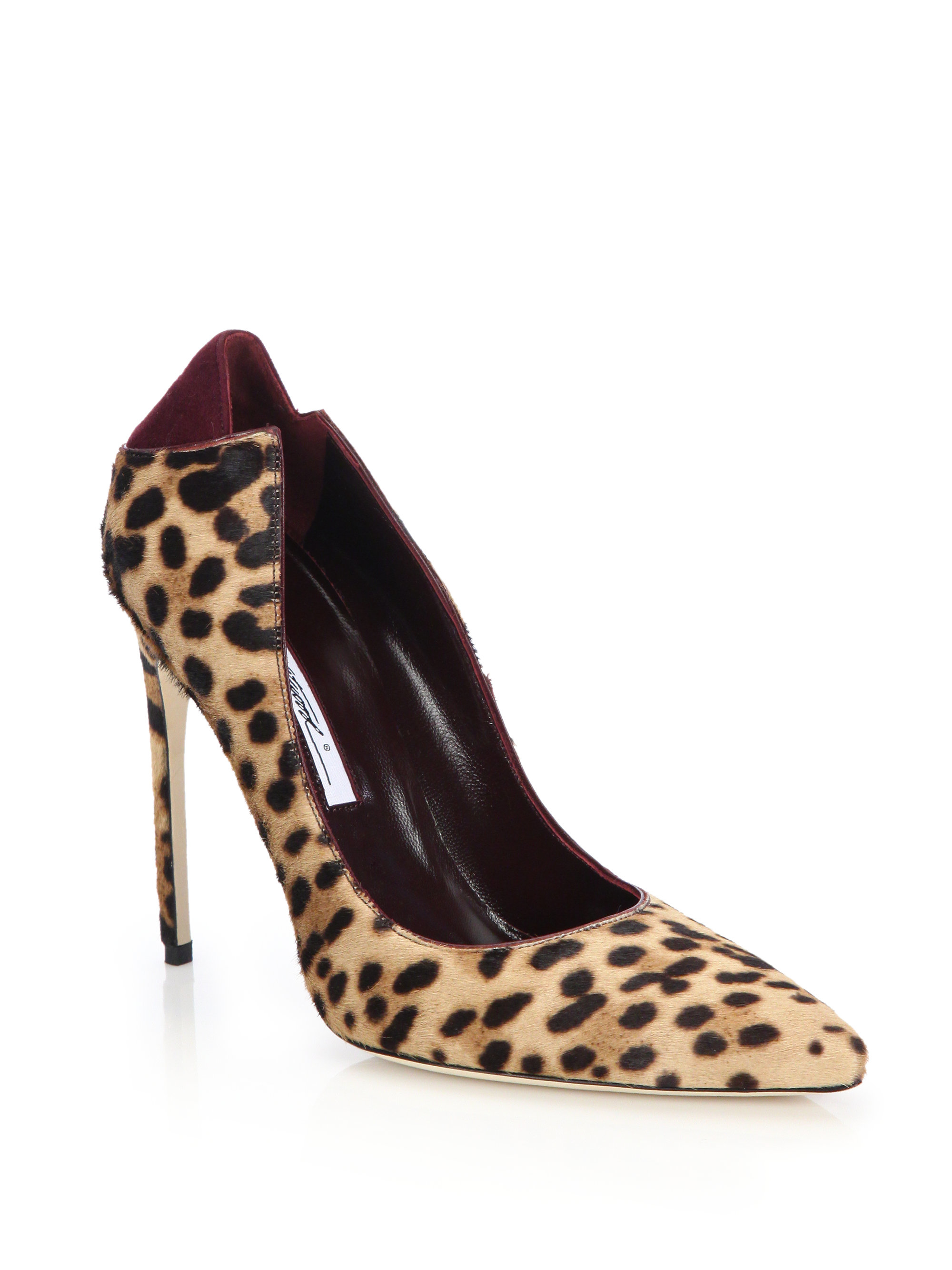 Brian Atwood Women S Shoes