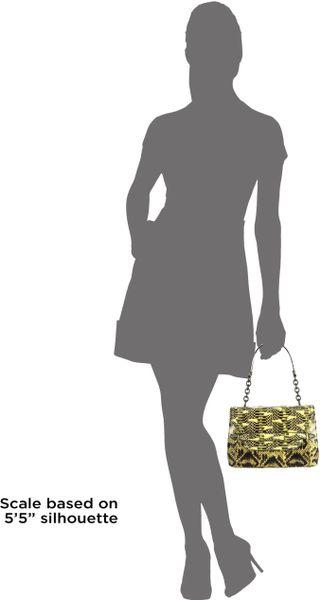 Bottega Veneta Small Shoulder Bag 47
