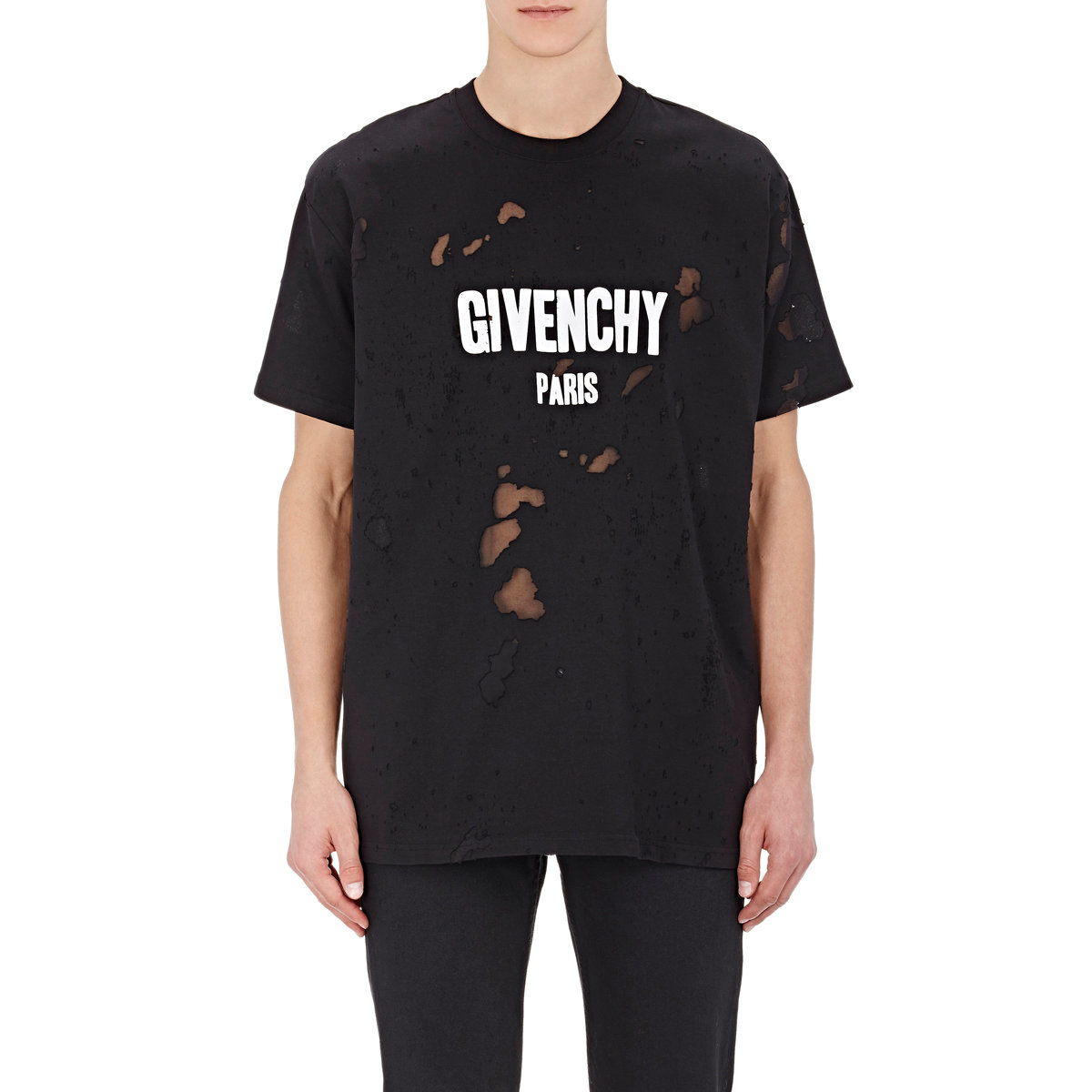 Givenchy Shirt For Men Photo Album Best Fashion Trends