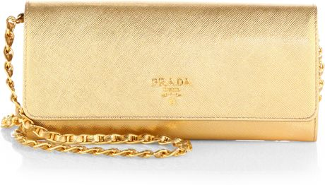 prada authentic bags - prada-gold-saffiano-metal-oro-chain-wallet-product-1-17961845-0-566961083-normal_large_flex.jpeg